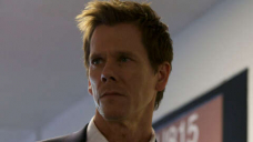 Kevin Bacon Joins Toxic Avenger Forged As Villain