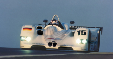BMW Is Coming Motivate To Prototype Endurance Racing After 20+ Years Away