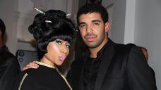 Drake Reunites With Nicki Minaj As She Celebrates The Tumble Of Her Contemporary Single — Stare Candy Selfie
