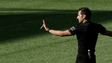 The Sophisticated Calls a FIFA Referee Must Make
