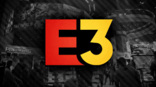 The Most productive E3 2021 Trailers (So Some distance)