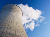 Nuclear waste recycling is a critical avenue of energy innovation