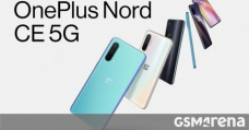 Weekly poll: the OnePlus Nord CE 5G is optimized for value for money, but do you want one?