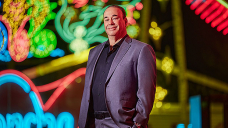 'Bar Rescue's Jon Taffer Teases 'Devastating' Story In 200th Episode: You'll Scrutinize Me 'Inch Up'