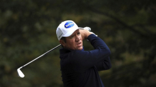 Caldwell beats Aussies to 'combined' title