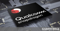 Loads of Chinese smartphone makers are already testing the Snapdragon 888 successor