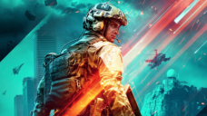 Battlefield 2042 Livestream Coming Nowadays, Here's How To Uncover And What To Rely on