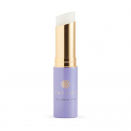 The Serum Stick Aged to Prep Jennifer Aniston's Pores and skin for 'The Morning Level to'