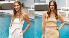 Amanda Batula Says There's 'No Hate At All' Against Hannah Berner After She Leaves 'Summer House'
