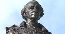 Working group recommends removal of Sir John A. Macdonald statue from City Park