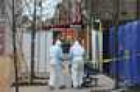 Covid-19 live updates: United States surpasses 600,000 deaths from disease