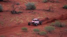 NT desert race fatality under scrutiny