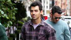 Joe Jonas Crashes SoulCycle Class Taking half in Jonas Brothers' Tunes In Hilarious Video: Look