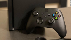 Microsoft just gave you a good reason not to buy the Xbox Sequence X