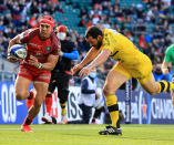 European rugby set for overhaul as SA franchises step in