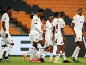 Kaizer Chiefs latest | Amakhosi's FIVE new signings SPOTTED at Naturena!
