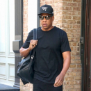 JAY-Z suing photographer behind Life like Doubt cover art