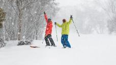 Virus test to 'defend' Vic snow resorts