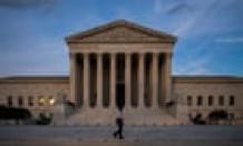 US supreme court upholds Obamacare, preserving healthcare for millions – live
