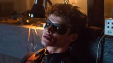Titans Season 3 Trailer Teases Joker And Jason Todd's Loss of life