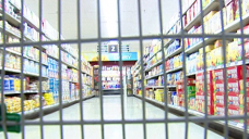 'A slippery slope towards cartel-adore conduct:' Original report on grocery pay wage-fixing