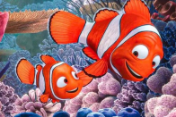 Heartbreaking Finding Nemo theory is ruining childhoods