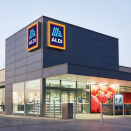 ALDI Supermarkets, warehouses now run on 100% energy, 6 months ahead of schedule