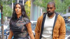 Kim Kardashian Finds She Has An 'Wonderful Co-Parenting' Relationship With Kanye After Divorce