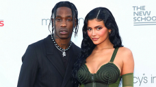 Kylie Jenner Shows Whether or no longer She Has Plans For Marriage After Rekindling Travis Scott Romance