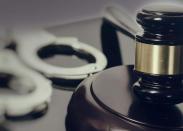 Tembisa man found with R800 000 worth of stolen car parts
