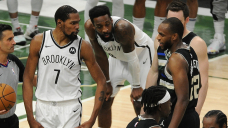 Key Game 7 questions: Conclude Nets have enough left in the tank? Can Bucks win on the aspect motorway?