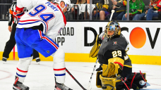 Vegas Golden Knights vs. Montreal Canadiens live stream, TV channel, start time, odds, how to watch the NHL Playoffs