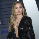 Miley Cyrus' massive name-studded Pride Month special set for 25 June