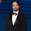 Lin-Manuel Miranda explains why he removed Donald Trump lyric from In The Heights movie