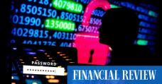Companies must bank on secure future