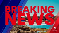 New South Wales records three new local cases of COVID-19 as Bondi  Junction cluster grows