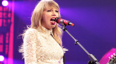 Taylor Swift Announces 'Purple (Taylor's Version') Free up Date & More: Here's What We Know