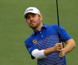 Louis Oosthuizen leads SA charge at US Originate in Spherical 1 – LIVE