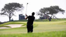 US Originate third round: Saturday time table, tee cases, TV and streaming information