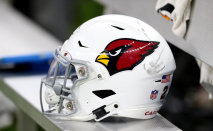How the Cardinals have done against their 2021 opponents