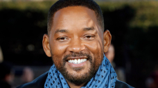 'Or not it is been a labor of fancy': Will Smith announces release of his forthcoming memoir 'Will'