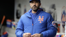 Mets fire 2 high-ranking employees after workplace review