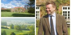 Communication, Privacy Have Turn into Key Asks for U.K. Nation Estates, Says a Prime Real Estate Adviser