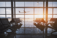 WTTC warns UK could lose £19.8bn in July if travel remains stalled