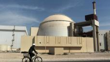 Iran nuclear plant in emergency shutdown