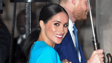 High Day: Shop the Mascara Line Meghan Markle Loves for Appropriate $5