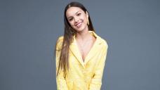 Olivia Rodrigo, 18,  Celebrates Graduating High Faculty In Cap & Costume Selfie: Witness Pic