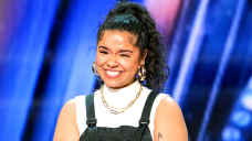 Brooke Simpson: 5 Issues To Know About 'The Tell' Alum Competing On 'AGT'