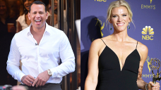 Alex Rodriguez Responds To Speculation About His Relationship With Ben Affleck's Ex, Lindsay Shookus