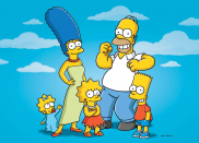 The Simpsons 'could perhaps well continue forever' says writer